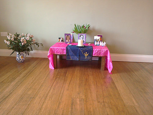 Altar-at-Fairfield-House