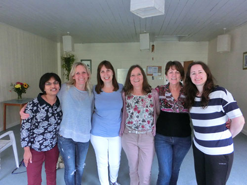 Reiki-2-in-Malvern-UK
