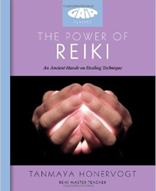 Power of Reiki